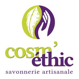 cosm'ethic-logo