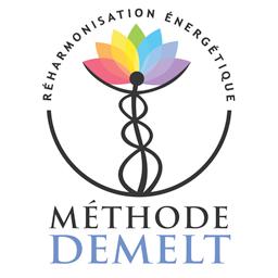 demelt-logo