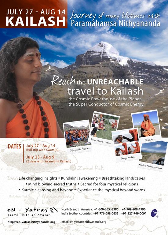 KailashFlier-flyer