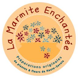 marmite-logo