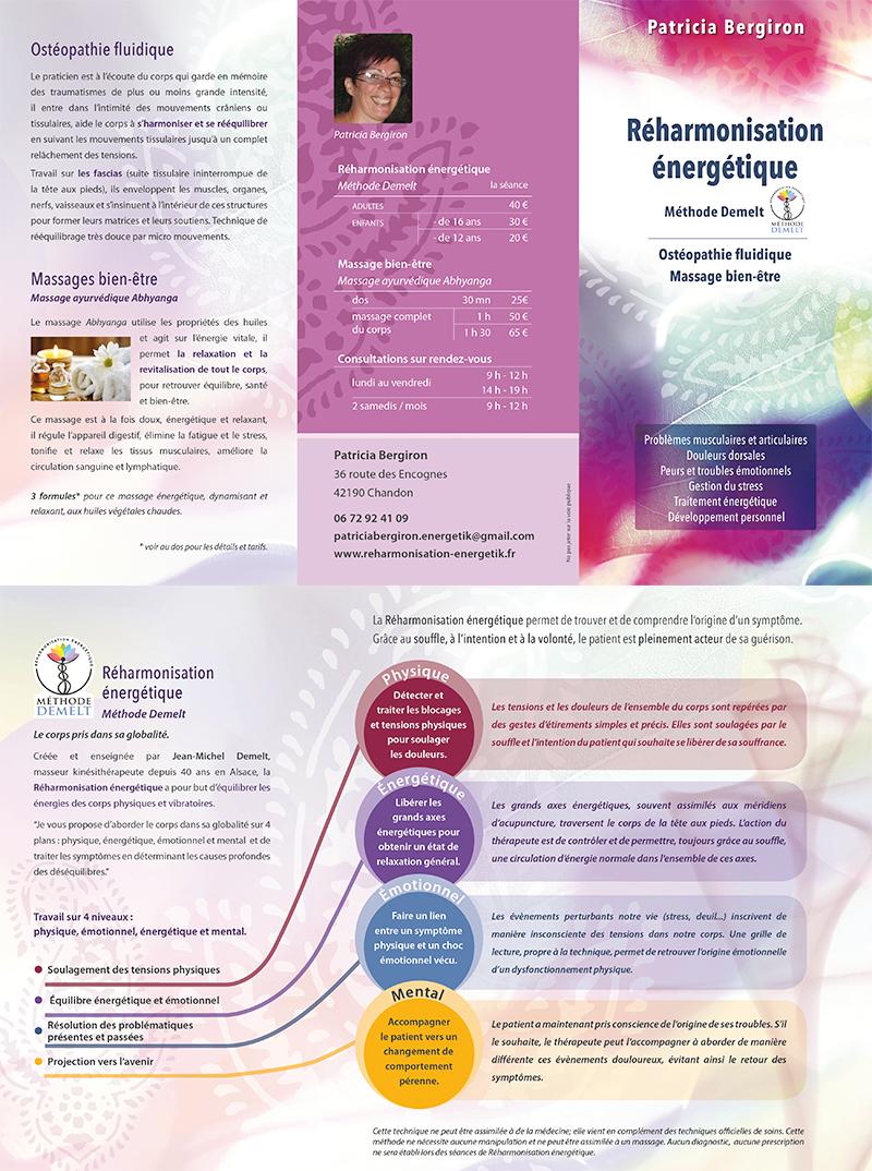 patricia-brochure