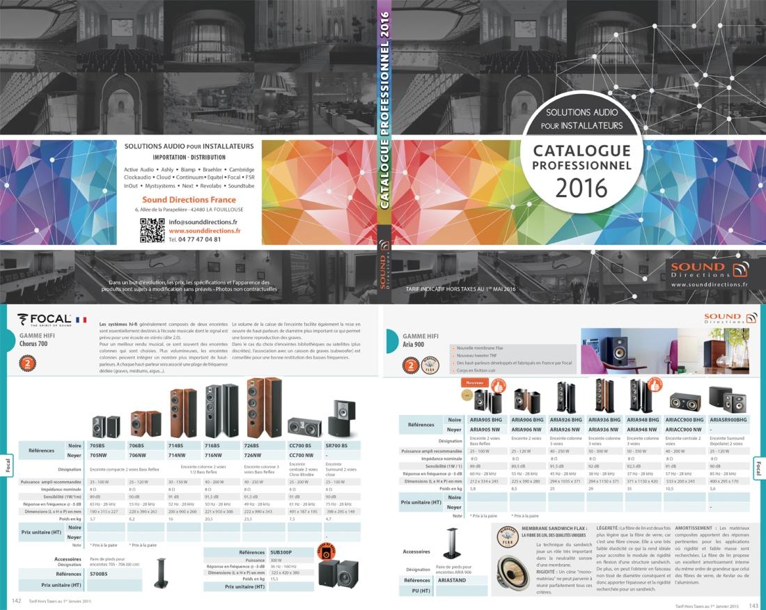 SD-2016-catalogue