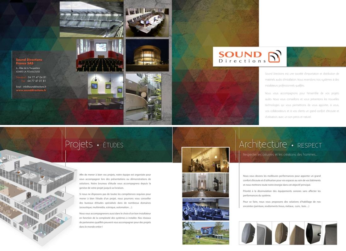 SD-brochure