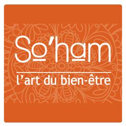 soham-logo