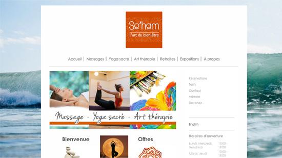 soham1