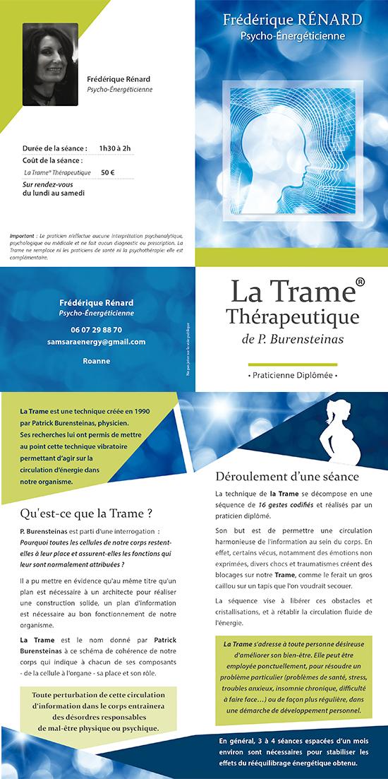 trame-brochure